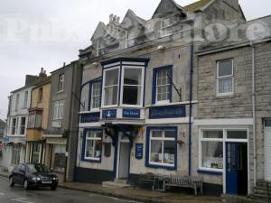 Picture of Royal Portland Arms