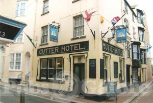 Picture of Cutter Hotel