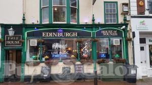 Picture of The Edinburgh House of Sounds