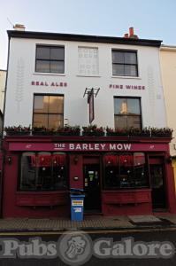 Picture of Barley Mow