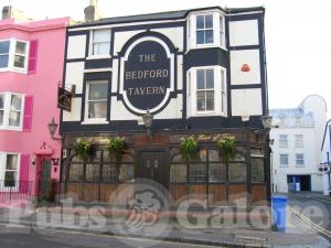 Picture of The Bedford Tavern