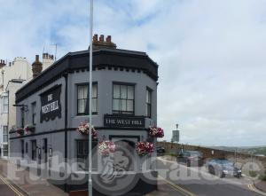 Picture of The West Hill Tavern