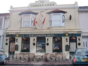 Picture of Cobden Arms