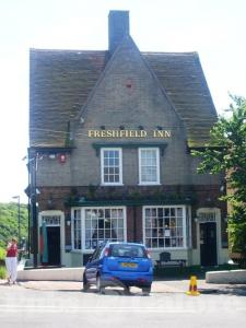 Picture of Freshfield Inn