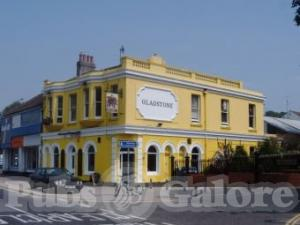 Picture of Gladstone Arms