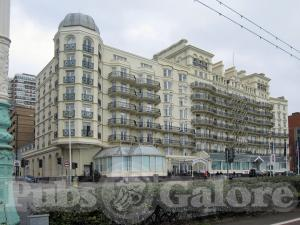 Picture of Grand Hotel