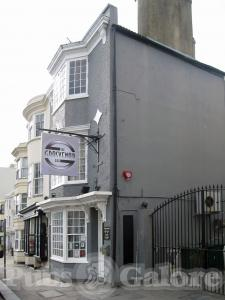 Picture of Grosvenor Bar