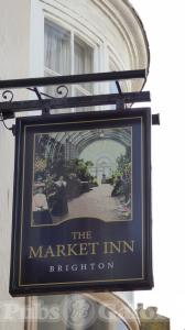 Picture of The Market Inn