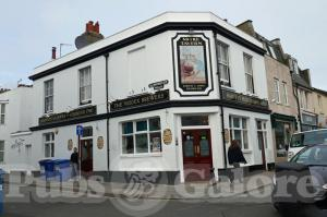 Picture of Mitre Tavern