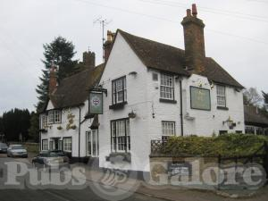 Picture of The Star & Garter