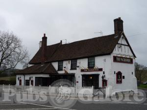 Picture of The Packhorse