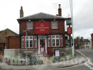 Picture of The Buckingham Arms