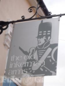 Picture of The Inkerman Arms