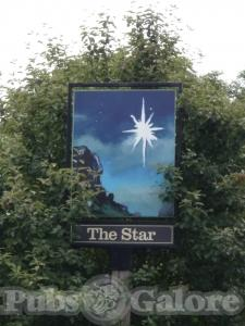 Picture of The Star