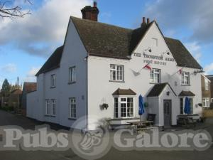 Picture of The Thornton Arms
