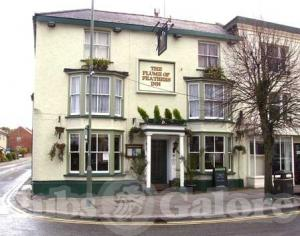 hungerford chat sites Find hotels in hungerford with the location,  chat live or call 1-800-454-3743 any time for help booking your hotels in hungerford.