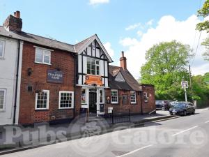 Picture of The Craufurd Arms