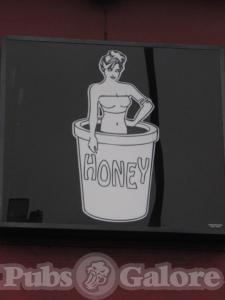 Picture of The Honeypot Club
