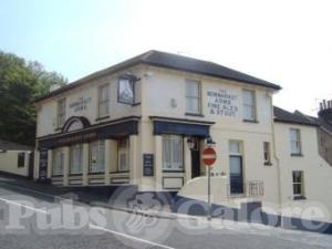 Picture of Newmarket Arms