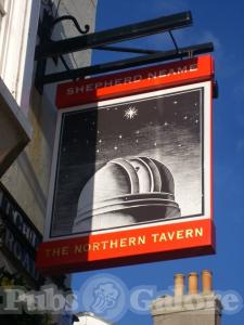 Picture of The Northern Tavern