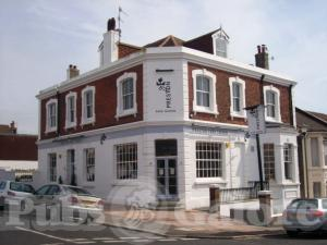 Picture of Preston Park Tavern