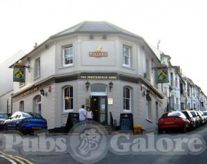 Picture of The Prestonville Arms