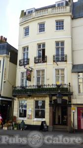 Picture of Royal Pavilion Tavern