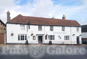 Picture of Pelham Arms