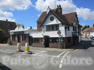 Picture of The Pipemakers Arms