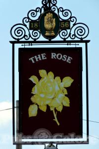 Picture of Rose Inn