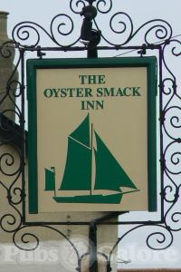 Picture of The Oyster Smack