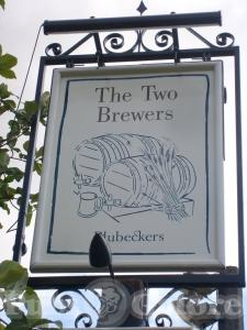 Picture of The Two Brewers