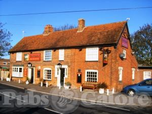 Picture of The Pointer Inn
