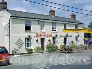 Picture of White Horse Inn