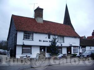 Picture of Queens Head Inn