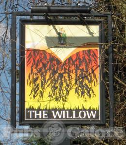 Picture of The Willow
