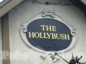 Picture of The Hollybush