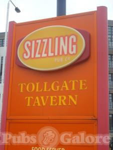 Picture of The Tollgate Tavern