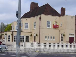 Picture of Toby Carvery