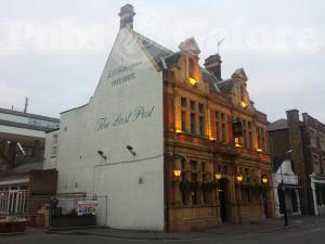 Picture of Last Post (JD Wetherspoon)