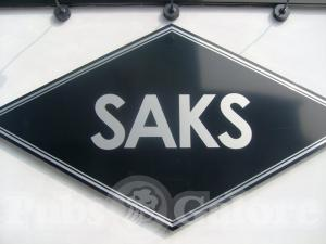 Picture of Saks