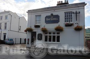 Picture of The Bayshill