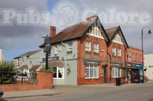 Picture of The Exmouth Arms