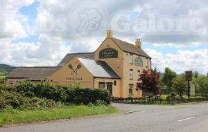 Picture of Old Farmers Arms
