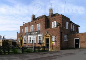 Picture of Fox & Hounds Inn