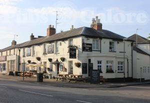 Picture of London Inn