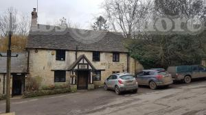 Picture of Seven Tuns Inn