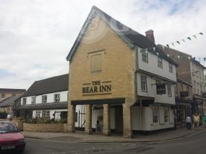 Picture of The Bear Inn