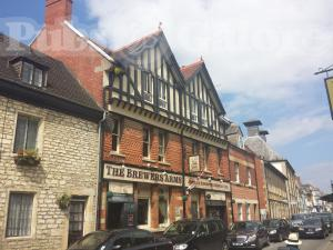 Picture of The Brewers Arms