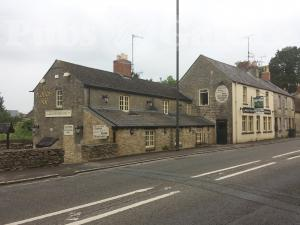 Picture of Plough Inn